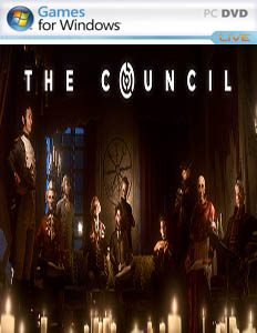 The Council – Capítulo 1 [PC] En Español