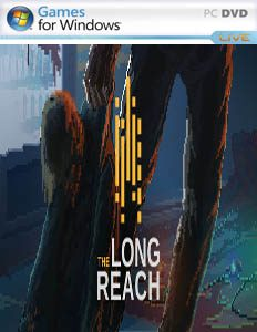The Long Reach [PC] En Español