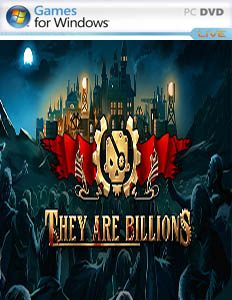 They Are Billions v0.6.3.15 [PC] En Español