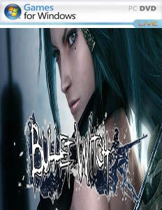 Bullet Witch [PC] En Español
