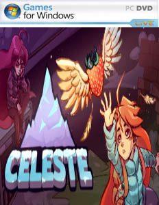 Celeste v1.2.2.5 [PC] En Español