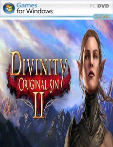 Divinity: Original Sin 2 [Español][18GB][v3.0.190.74][Multi6]