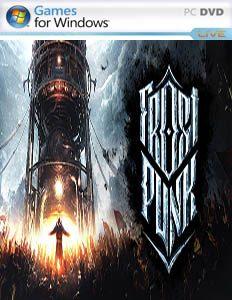 Frostpunk [PC] En Español
