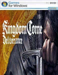 Kingdom Come: Deliverance [Español][v1.4.1][19GB][DLC][OST]
