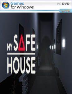 My Safe House