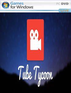 Tube Tycoon [PC] v1.0.4