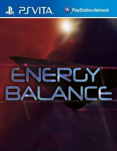 Energy Balance (NoNpDrm) [PSVita] [EUR] [MF-MG-GD]