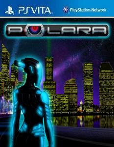 Polara (NoNpDrm) [PSVita] [USA] [MF-MG-GD]