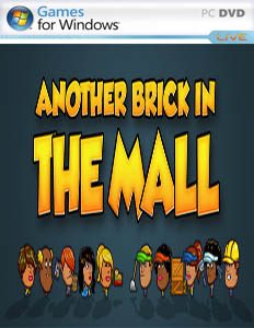 Another Brick in the Mall [PC] v0.12.2