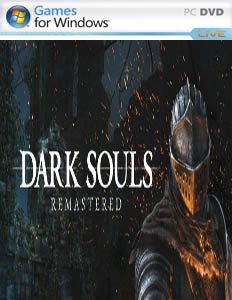 DARK SOULS REMASTERED [PC] En Español