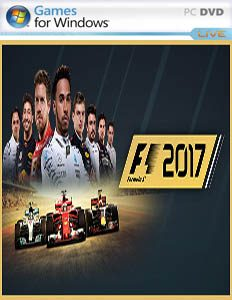 F1 2017 [Español][v1.13][DLC][12GB][Fitgirl Repack]