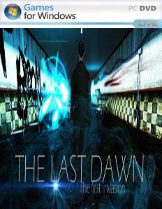 The Last Dawn : The first invasion [PC] En Español