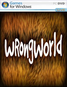 Wrongworld [PC] v1.0.1
