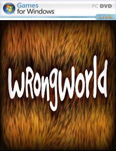 Wrongworld [PC] v1.0.1