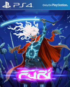 http://gamesmega.net/wp-content/uploads/2018/06/furi-definitive-edition-pkg-eur-GamesMega-240x300.png