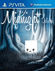Midnight Deluxe (NoNpDrm) [F3.67] [PSVita] [EUR] [MF-MG-GD]