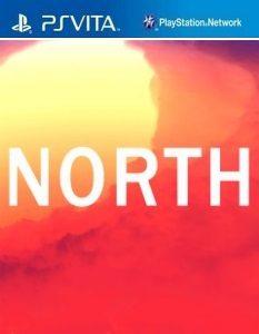 NORTH (NoNpDrm) [F3.65] [PSVita] [USA] [MF-MG-GD]