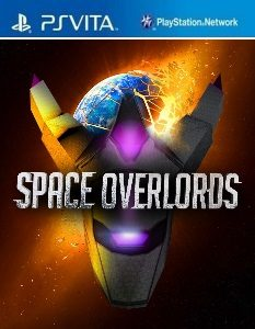Space Overlords (NoNpDrm) [F3.61] [PSVita] [EUR] [MF-MG-GD]