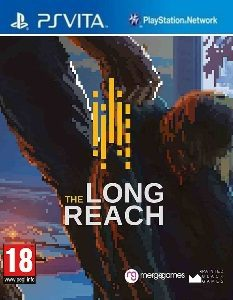 The Long Reach (NoNpDrm) [F3.68] [PSVita] [USA] [MF-MG-GD]