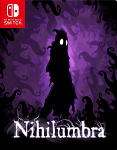Nihilumbra (NSP) [Switch] [MF-MG-GD]