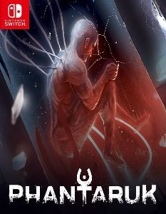 Phantaruk (NSP) [Switch] [MF-MG-GD]