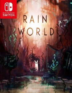 Rain World (NSP) [Switch] [MF-MG-GD]