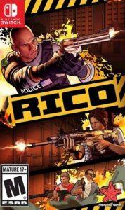 RICO (NSP) [Switch] [MF-MG-GD]