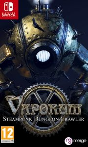 Vaporum (NSP) [Switch] [MF-MG-GD]