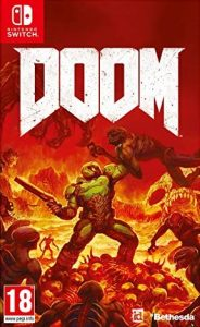 DOOM (NSP) [UPDATE] [Switch] [MF-MG-GD]