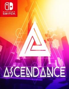 ASCENDANCE (NSP) [UPDATE] [Switch] [MF-MG-GD]