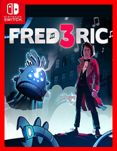 Fred3ric (NSP) [Switch] [MF-MG-GD]
