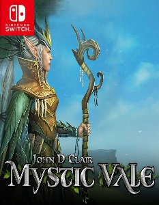 Mystic Vale (NSP) [UPDATE] [2DLCs] [Switch] [MF-MG-GD]