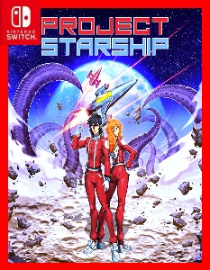 Project Starship (NSP) [Switch] [MF-MG-GD]