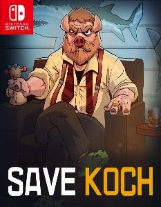 Save Koch (NSP) [Switch] [MF-MG-GD]
