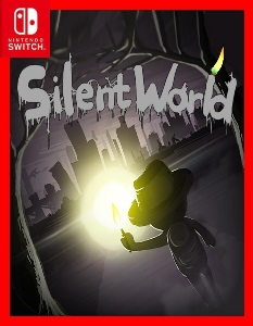 Silent World (NSP) [UPDATE] [Switch] [MF-MG-GD]