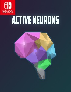 Active Neurons (NSP) [Switch] [MF-MG-GD]