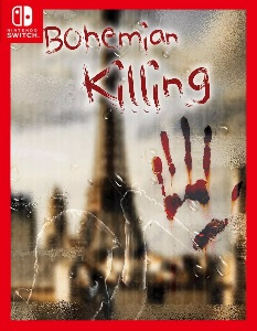 Bohemian Killing (NSP) [Switch] [MF-MG-GD]