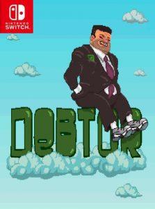 Debtor (NSP) [Switch] [MF-MG-GD]