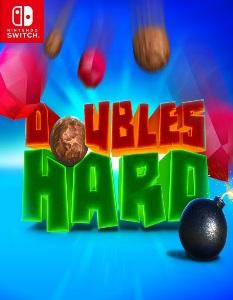 Doubles Hard (NSP) [Switch] [MF-MG-GD]