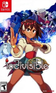 Indivisible (NSP) [Switch] [MF-MG-GD]