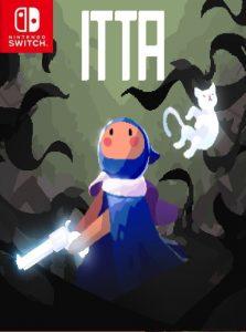 ITTA (NSP) [UPDATE] [Switch] [MF-MG-GD]