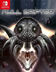 Null Drifter (NSP) [Switch] [MF-MG-GD]