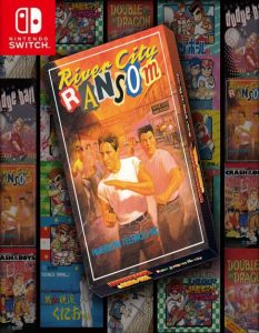River City Ransom (NSP) [UPDATE] [Switch] [MF-MG-GD]