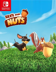 Save Your Nuts (NSP) [Switch] [MF-MG-GD]