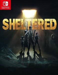 Sheltered (NSP) [UPDATE] [Switch] [MF-MG-GD]