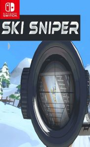 Ski Sniper (NSP) [Switch] [MF-MG-GD]