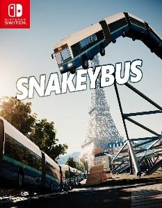 Snakeybus (NSP) [Switch] [MF-MG-GD]