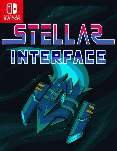 Stellar Interface (NSP) [UPDATE] [Switch] [MF-MG-GD]