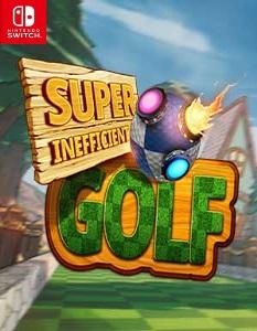 Super Inefficient Golf (NSP) [UPDATE] [Switch] [MF-MG-GD]