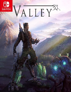 Valley (NSP) [Switch] [MF-MG-GD]